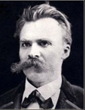 Meaning of life Nietzsche